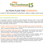 Action_Plan_for_Students
