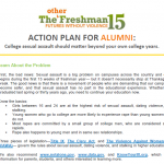 Action_Plan_for_Alumni