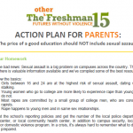 Action_Plan_for_Parents