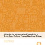 Addressing_the_Intergenerational_Transmission_of_Gender-Based_Violence