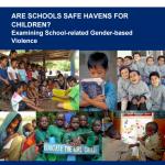 Are_Schools_Safe_Havens_for_Children