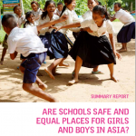 Are_Schools_Safe_and_Equal_Places_for_Girls_and_Boys_in_Asia