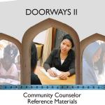Doorways_Training_Manuals