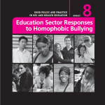 Education_Sector_Responses_to_Homophobic_Bullying