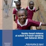 Gender-based_Violence_at_School_in_Frensh-speaking_sub-Saharan_Africa