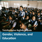 Gender,_Violence,_and_Education_Transformative_Resilience_Guide