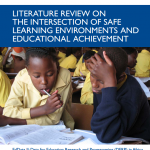 Literature_Review_on_the_Intersection_of_Safe_Learning_Environments_and_Educational_Achievement