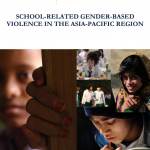 School-related_gender-based_violence_in_Asia-Pacific_region