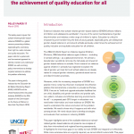 School-related_gender-based_violence_is_preventing_the_achievment_of_quality_education_for_all
