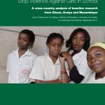 Stop_Violence_Against_Girls_in_School_2011
