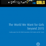 The_World_We_Want_for_Girls_Beyond_2015