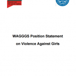 WAGGGS_Position_Statement_on_Violence_Against_Girls