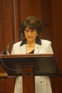 CongresswomanRoyal-Allard