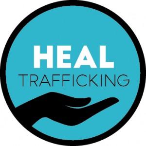 HEAL_Trafficking_Logo_Print