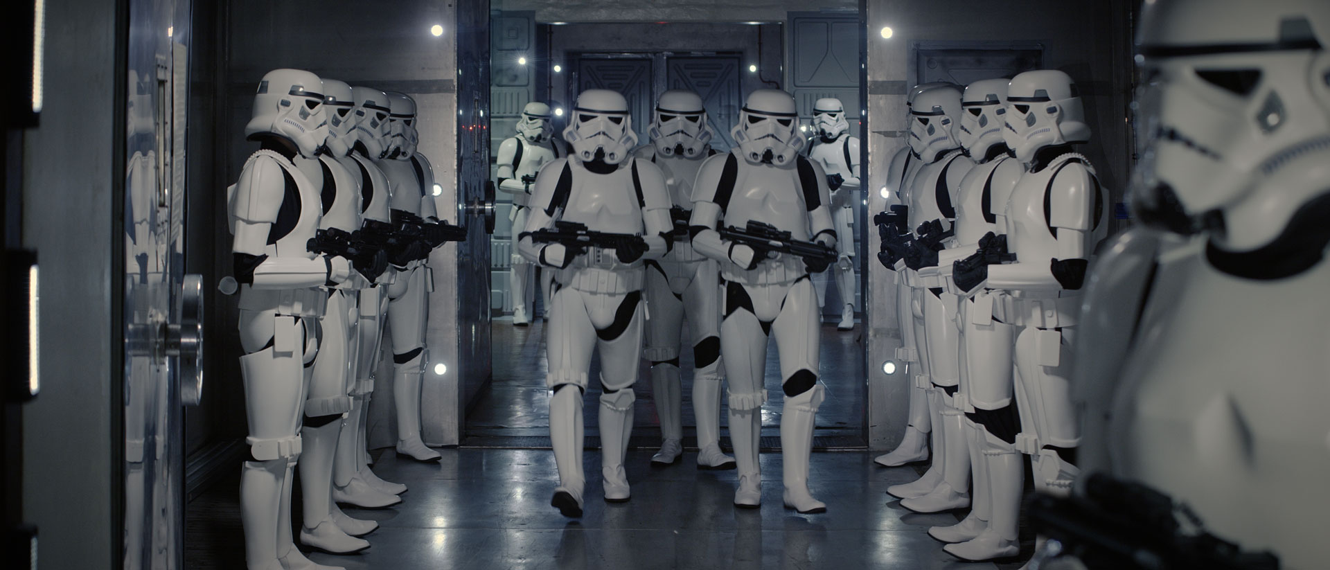 Free HitFilm Express: Rebellion Star Wars VFX - fxhome com