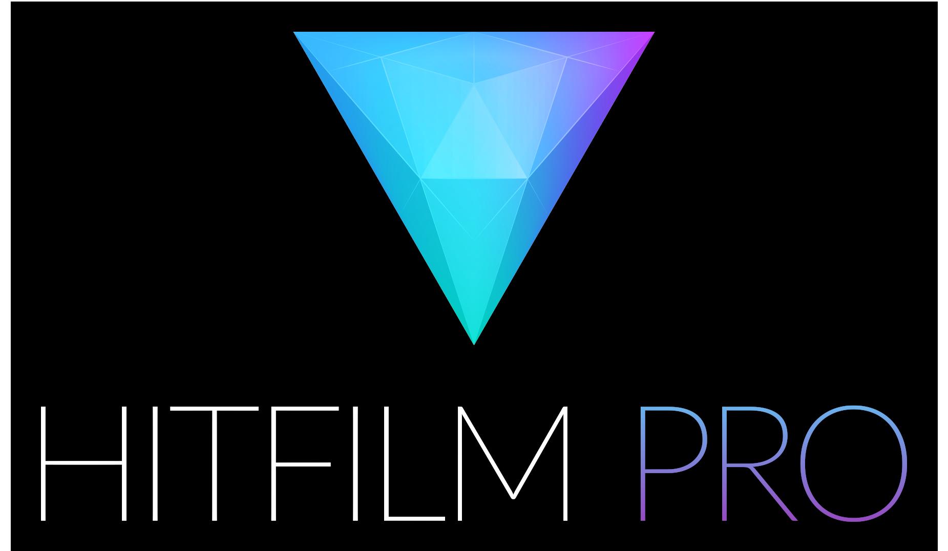 HitFilm Pro v2017_5 0 0128 Full For Mac[Latest]
