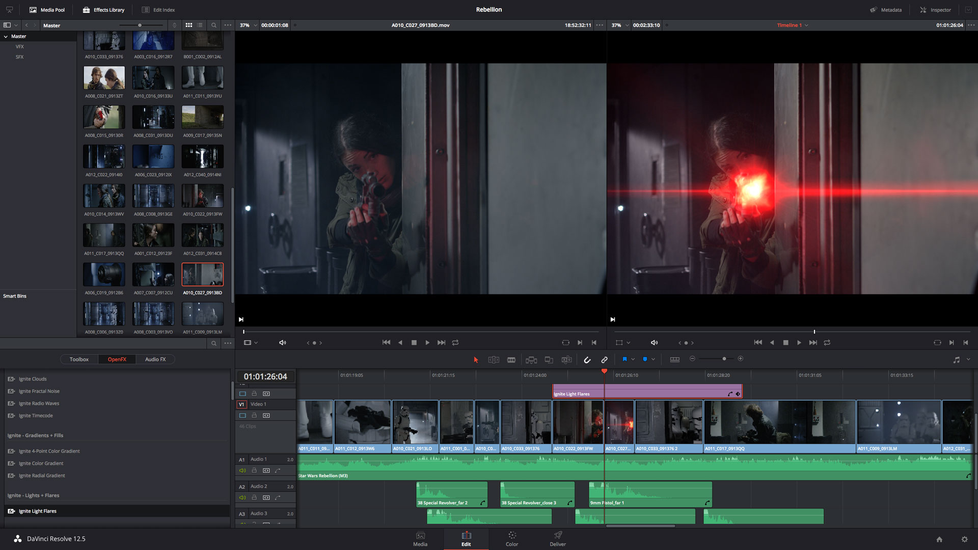 effect and pro Check out the new immersive video effects in after effects and premiere pro cc 2018 in this tutorial including free 360 footage.