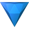 MASTERCLASSES logo