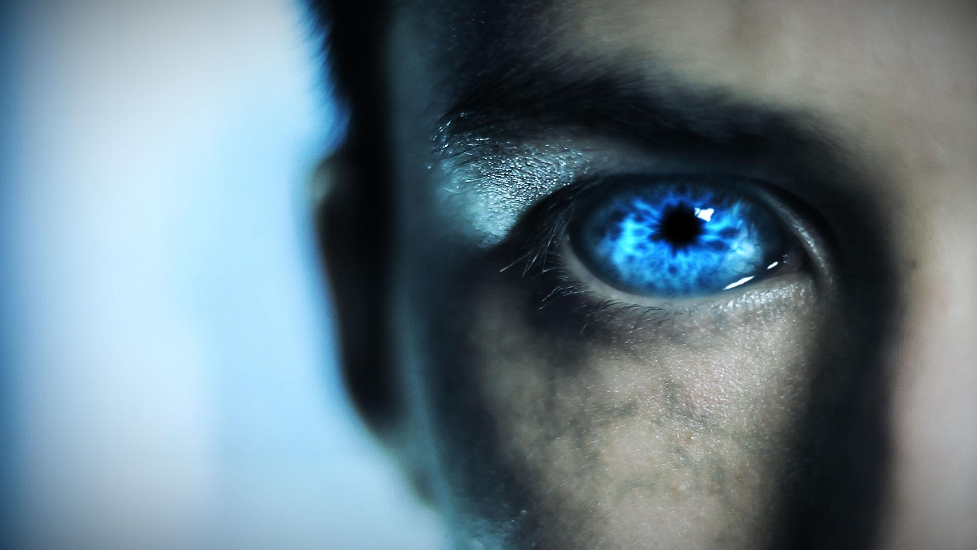 Professional VFX Software for Mac & PC - HitFilm Pro
