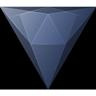 HITFILM STUDIO logo