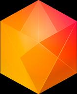 IGNITE EXPRESS 2017: License information logo