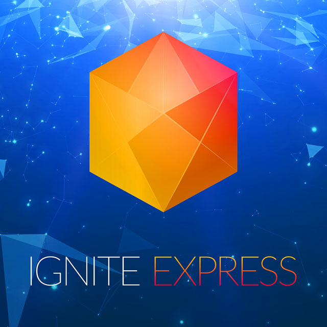 http://hitfilm.com/ignite-express