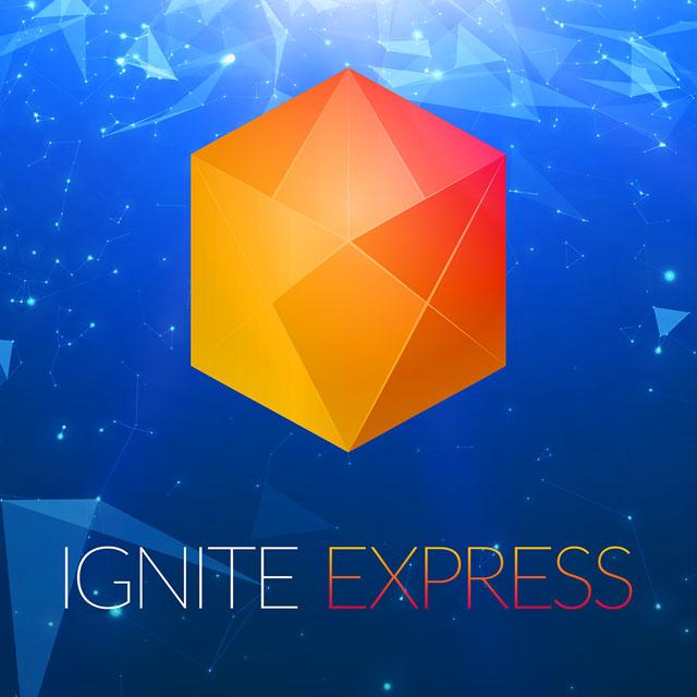 http://hitfilm.com/ignite-express