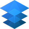 IMERGE PRO: Full list of features logo