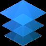 IMERGE PRO logo