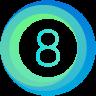 PhotoKey 8 Pro icon