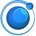 Action Pro icon