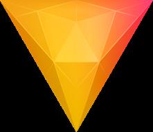 HitFilm Express 2017 icon