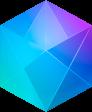 Ignite Pro 2017 icon