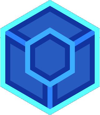 Ignite Pro icon