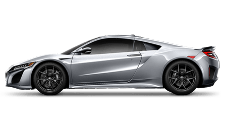 New Acura NSX in Larchmont, NY | Acura of Westchester on