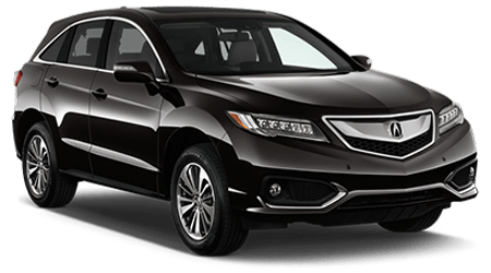 New Cars by Model | Jim Glover Auto Family