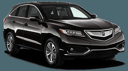 New Cars for Sale in , MO | Joe Machens Dealerships