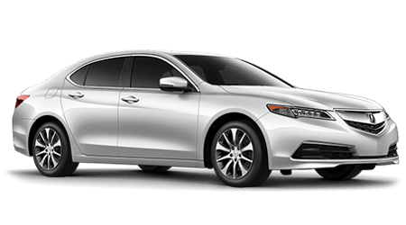 New Cars For Sale In Dieppe NB Acura Of Moncton - 2018 acura tl for sale