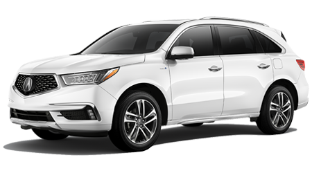 New Used Acura Dealership In Larchmont NY Acura Of Westchester - Acura for sale in nj