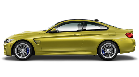 New Bmw Cars And Suvs For Sale In Bloomfield Nj Bmw Of Bloomfield