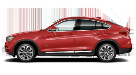 2017 BMW X5 sDrive35i 5UXKR2C39H0U24657  Athens BMW Athens GA