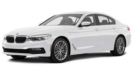 New & Used BMW Dealership in Bloomfield, NJ | BMW of Bloomfield