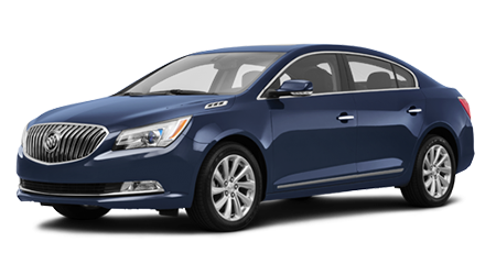 2015 buick lacrosse vs lexus es350 in arcadia fl. Black Bedroom Furniture Sets. Home Design Ideas