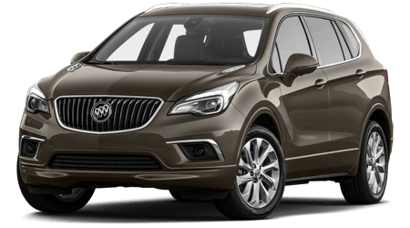 2016 buick enclave vs toyota highlander in crestview fl lee buick gmc. Black Bedroom Furniture Sets. Home Design Ideas