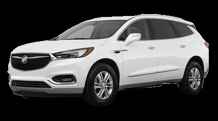 Gmc Dealer Tulsa >> Miami Ok Auto Supercenter New Used Car Dealer