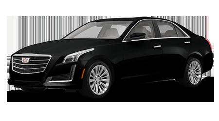 near cadillac you used luxury carmax cts cars
