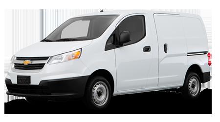 2015 Chevrolet City Express in Quincy, FL | Quincy Chevrolet Buick