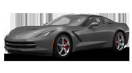 2015 Chevrolet Corvette vs. Nissan GT-R in Quincy, FL | Quincy ...