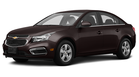 Used Cruze In Broken Arrow Ok Jim Norton Chevrolet