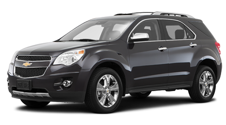 2015 chevrolet equinox vs honda cr v in arcadia fl arcadia chevrolet. Black Bedroom Furniture Sets. Home Design Ideas
